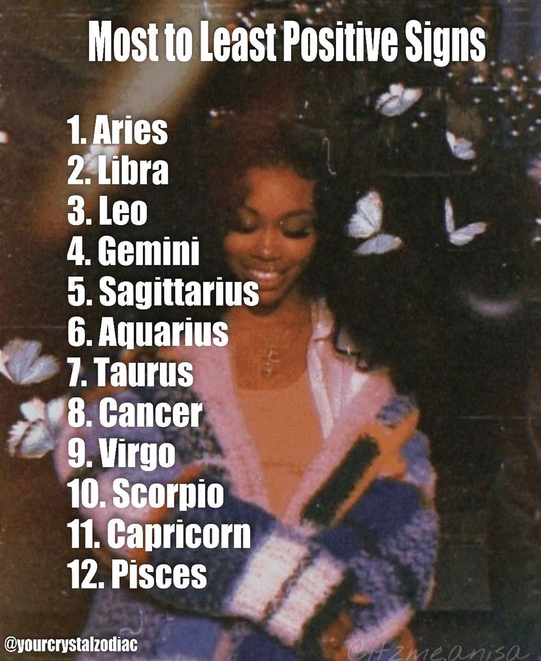 comment your sign below